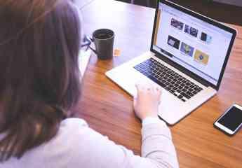 Aumenta el número de mujeres interesadas en incorporarse al mercado laboral Tech