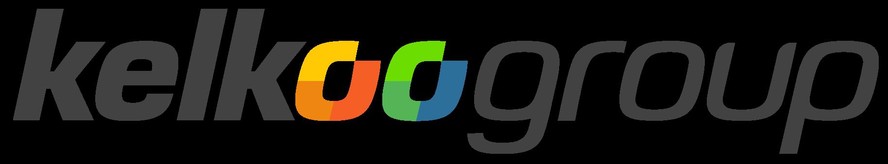 Foto de Logo Kelkoo Group