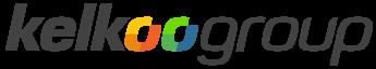 Kelkoo Group presenta su portafolio de soluciones e-commerce durante eShow Barcelona 2019