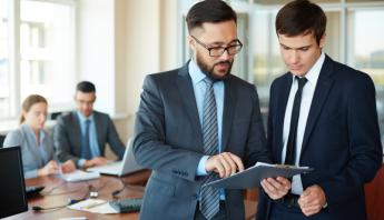 El 40% de los profesionales goza de un buen puesto profesional gracias al nivel de idiomas según Hexagone