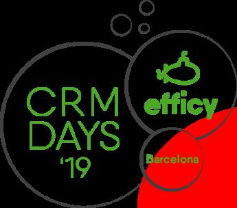 Efficy CRM Day