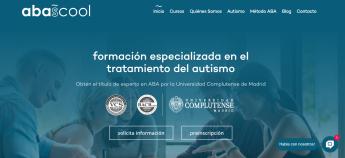 ABA, una intervención eficaz y recomendada para el tratamiento del autismo