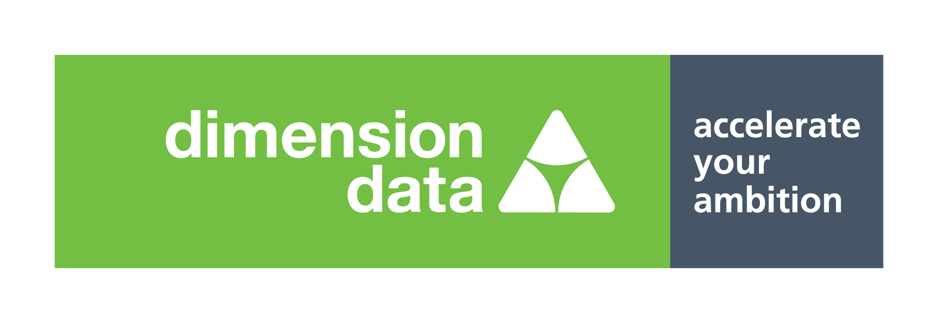 Foto de Dimension Data