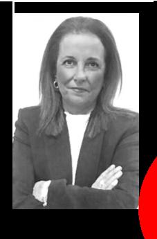 Elvira Castañón García-Alix