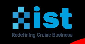 IST crea una red de colaboradores para cooperar con empresas tecnológicas