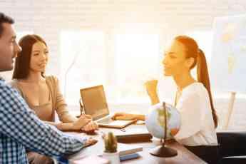 InterMundial lanza una garantía especial para agencias de viajae