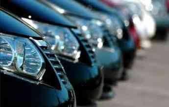 GarantiPlus y Mitsubishi Motors unen fuerzas en el sector del automóvil