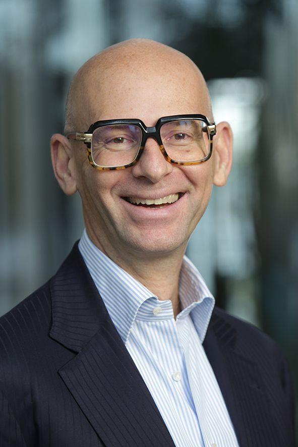 DHL confirma a Alberto Nobis como nuevo CEO DHL Express Europa