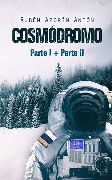 Foto de Cosmódromo