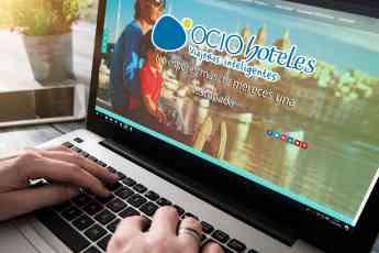 Noticias Tiempo libre / Ocio | Ocio Hoteles presenta sus escapadas