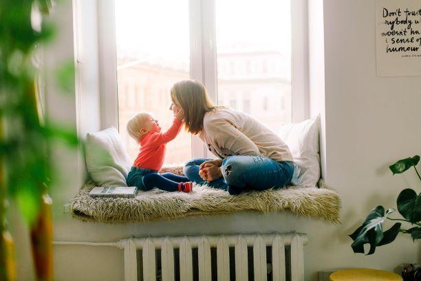 Foto de El Neuropediatra explica las razones por las que los bebés
