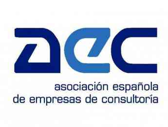 CEDEC®, líder europeo en gestión, dirección y organización de empresas entra a formar parte de la AEC