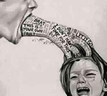 La alienacion parental nueva forma de maltrato infantil