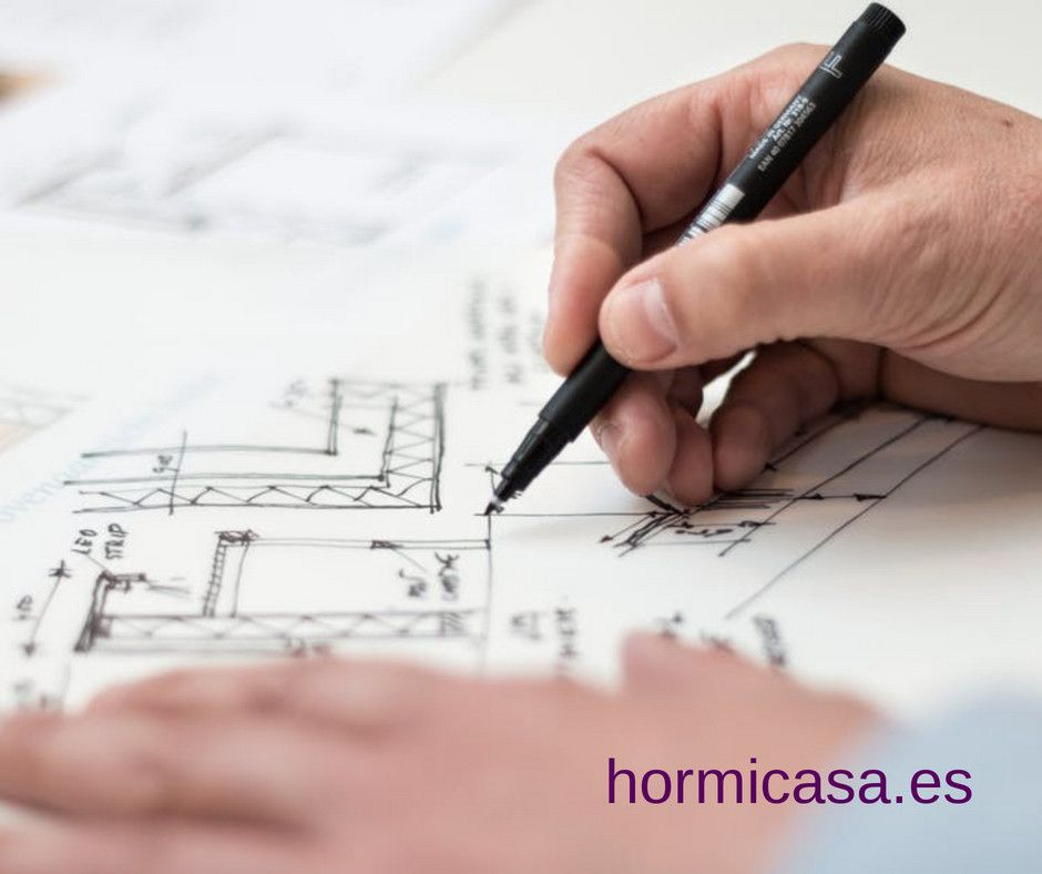 Foto de La recuperación del sector inmobiliario en Canarias