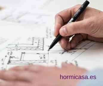 La recuperación del sector inmobiliario en Canarias