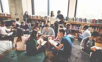 Noticias Cultura | Estudiantes