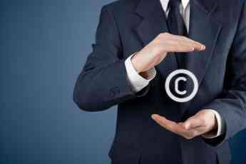 Copyright - Worldline