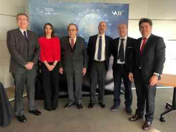 VASS Research y la UAM alertan de que España tiene un