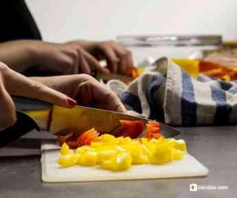 Cocinar fácil con las mejores freidoras