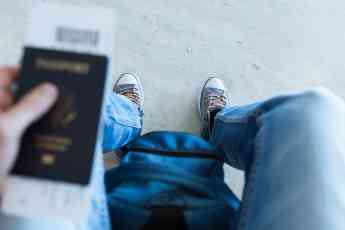 RETRATO DE LA INMIGRACIÓN EN ANDALUCIA: La comunidad autónoma ha perdido casi 15.000 residentes extranjeros desde 2015