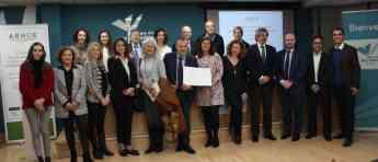 Entidades que representan a más de 8 millones de personas firman manifiesto por la conciliación de ARHOE