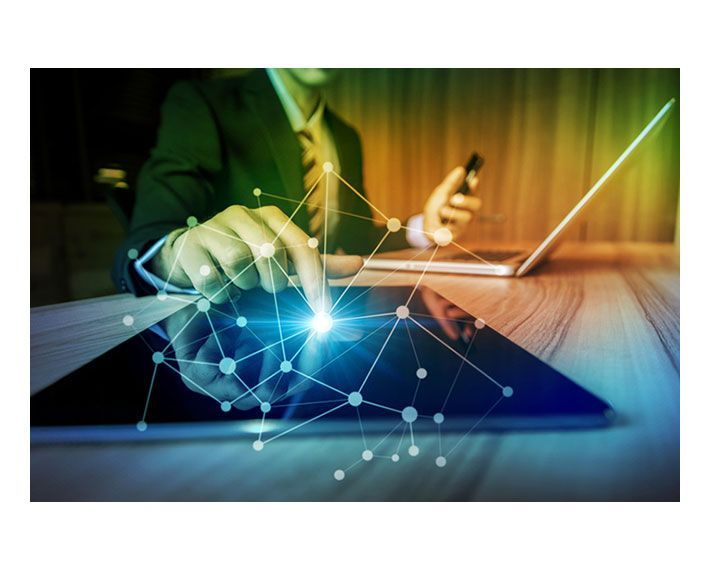 Las empresas demandan especialistas digitales en Inbound Marketing