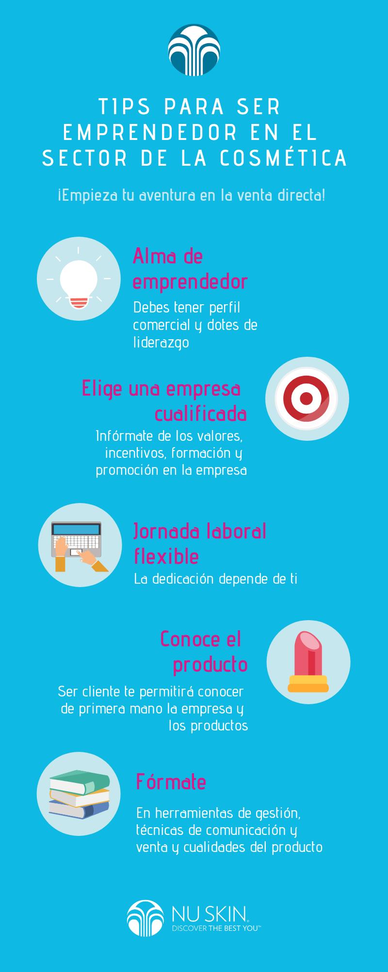 alt - https://static.comunicae.com/photos/notas/1203167/1553507962_NuSkinTips_para_ser_emprendedor_en_el_sector_de_la_cosmetica.png