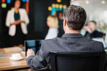 Formar directivos en pymes, objetivo de Inenka Business School