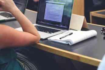 La innovadora metodología e-Learning crece imparablemente