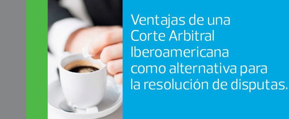alt - https://static.comunicae.com/photos/notas/1203202/1553531644_rsm_ventajas_arbitraje_internacional.JPG