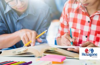 Crece la demanda de técnicas de memorización para aprender inglés según Hexagone