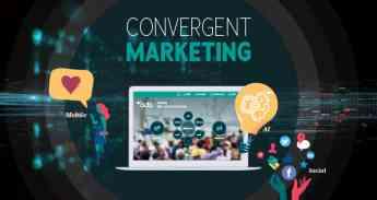 Foto de ADA-convergent-marketing