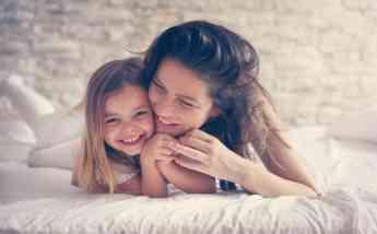 Debate sobre la reproducción asistida y la salud de la descendencia
