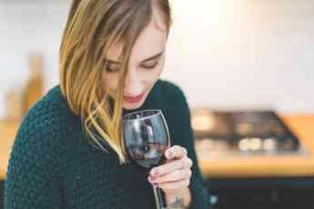 Lo nuevo de Rioja de Salvat & Peciña Wines para las madres