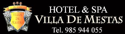 Los Hoteles de Villademestas y Eladia disponen de ofertas con encanto esta Semana Santa