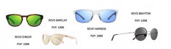 Gafas de alto rendimiento para un Día de la Madre en plena naturaleza