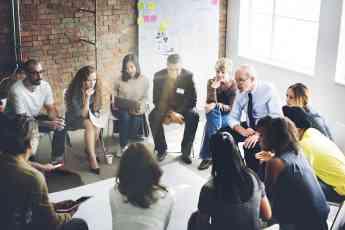 IEBS formará al Director de Producto en la era Digital