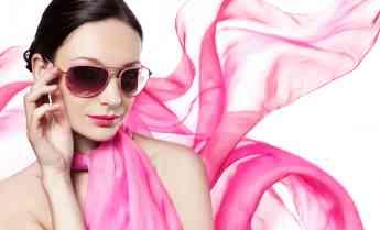 Tubellezapp Descuentos en belleza hasta el 40%