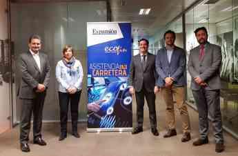 Allianz Partners participa en el Observatorio de Expansión de Asistencia en Carretera