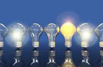 """Atos protege los datos de los usuarios de """"contadores de energía inteligentes"""""""