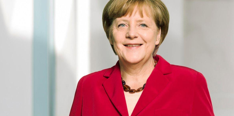 Foto de Gobierno Alemán