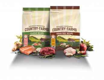Bodegón Country Farms