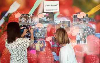 Jornadas de habilidad, imaginación y originalidad para celebrar el Día de la Diversión en el Trabajo