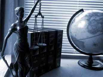 Especialidades en abogacía más comunes, informa Cyclo
