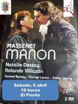 Carten Manon