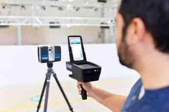 Noticias Tecnología | Foto 1