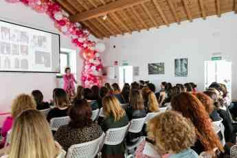 Noticias Blogs | Cuarta Edición de Woman Rocks en Ibiza