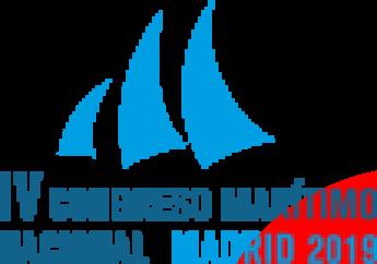 Foto de Logotipo del congreso