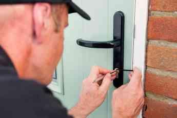 Aumenta la demanda de cambios de cerraduras ante la amenaza del Bumping, según Cerrajeros Urgentes