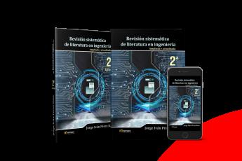 Revisión sistemática de literatura en ingeniería, 2a. Edición